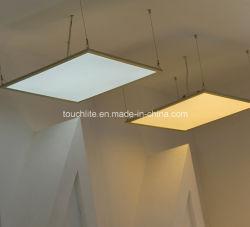 TLDP6, 40W, 48W lampada da pannello a LED da ufficio PMMA Dimmabel di alta qualità per Giappone (36W)