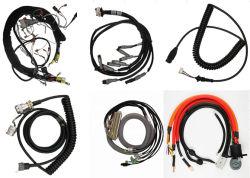 + 24 16 broches de borne radio stéréo de voiture de gros connecteur adaptateur de faisceau de fils pour sélectionner Hyundai