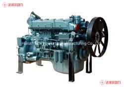 Meilleure vente nouveau type de moteur Diesel de meilleure qualité pour le générateur de puissance /Diesel