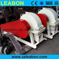 공장 공급 말 침구를 위한 목제 면도 선반 기계