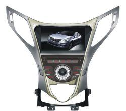 Automobile speciale DVD GPS con il iPod di Bluetooth TV per Hyundai Azera (TS8525)