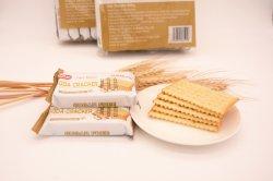 Reiche 450g Kalziummilch-in der salzigen Yamswurzel-Soda-Cracker-weichen Kuchen Delicous Biskuit-Sahne
