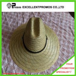 Promotion Les plus populaires de qualité supérieure de la paille-4206.82941 Panama Hat (EP)