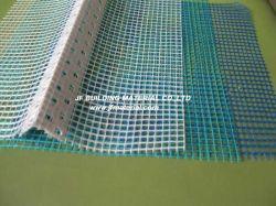 Cordon d'angle de cloisons sèches PVC Cordon d'angle