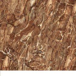 Folha de aço inoxidável 430 Padrão de mármore de fábrica impresso de transferência de placa de aço inoxidável