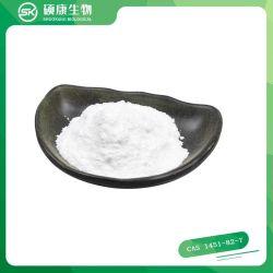 99 % Reinheit 2-Bromo-4′ -Methylpropiophenon CAS 1451-82-7 / 1451-83-8 / 236117-38-7 / 5337-93-9 / 49851-31-2 mit China Lieferant