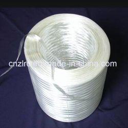La fibre de verre roving, Rouleau en fibre de verre, textiles, le doublage de fibre de verre en fibre de verre