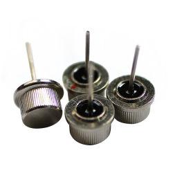 في البيع 50 أمبير، المقوِّم متعدد الانضغاس بقدرة 50-600 فولت للمحرك MP504