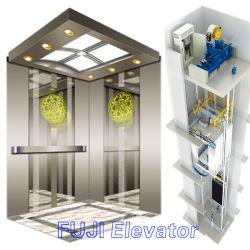 FUJI elevador de pasajeros para el hogar