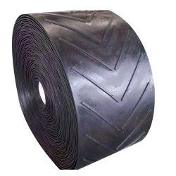 ベルトConveyor Machine Used RubberコンベヤーベルトかRubber Belts Price