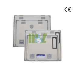 Рентгеновская пленка кассету с маркировкой CE