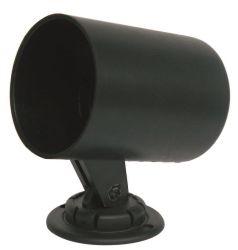 """2 """" (52mm) Gauge Pod voor Gauge Pod & Accessories (920C)"""