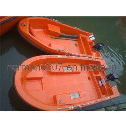 Солас 4.20м F. Р. P быстро Спасательные лодки, стекловолокна рабочей лодки