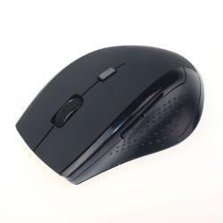 Беспроводные мыши Игровые мыши беспроводную мышь 2,4 компьютерной мыши