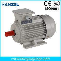 Y2 Ms Electric Trifásico Squirrel-Cage assíncronos de motores de indução do motor de indução