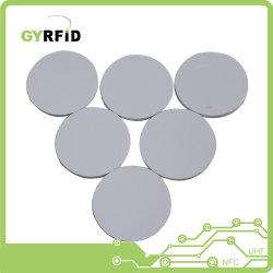 MIFARE DESFire Tag (Etiqueta Icode para rastreamento de ativos RFID (DIP)