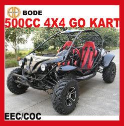 De EEG 500cc 4X4 Road Legal Dune Buggy (mc-450)