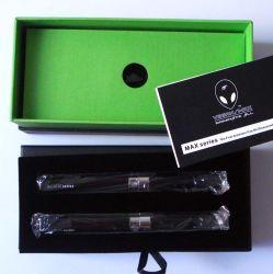 2013 новейший продукт E-Cig Max комплект подъемом низкого сопротивления катушки (макс.)