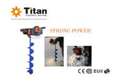52cc de puissance de l'essence des outils à main (TT-GD520)