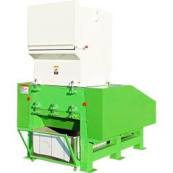 Überschüssige Plastikplastikzerkleinerungsmaschine der zerkleinerungsmaschine-30HP aufbereiten