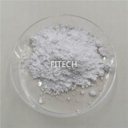[رر رث] [هي بوريتي] [99.9مين] [يب2و3] مع [كس1314-37-0] وسعر جيّدة من يتربيوم أكسيد
