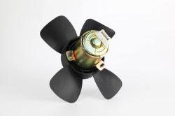 12V VW Santana OE 330 959 455 Auto Cooling Fan van Axial Fans