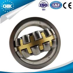 Melhor qualidade do rolamento de precisão 22320MB do rolamento esférico de rolamentos industriais