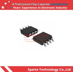 Les composants électroniques d'origine LM2903D linéaire 8 SOIC IC TTL