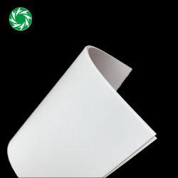 Одной стороны с покрытием кремовая бумага для печати Совет