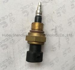 Moteur diesel moteur Isf2.8 4088832 Partie capteur de température de pièces de rechange