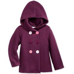 Fabricante Design Personalizado de Algodão tricotado de desenhos animados de Inverno Kids cubra