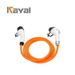 Nuevos productos para vender en línea 7kw de la estación de carga de batería