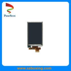"""EPD de 4,3"""" E-Paper Pantalla con resolución 800x600"""