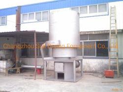 Jrf Serien-Kohle-Verbrennung-Heißluft-Ofen