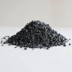98%の高速鋼鉄カッターのための黒い炭化ケイ素