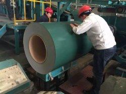 /PPGL PPGI bobinas de acero Construcción decorar casas nuevos materiales de construcción