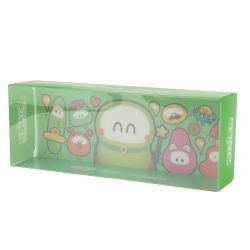 Custom в блистерной упаковке прозрачной пластиковой упаковке для упаковки игрушка для автомобилей