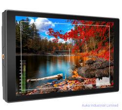 10.1 인치 FHD 4K HDMI, 사진기 지원을%s 3G SDI를 가진 직업적인 SDI 사진술 모니터