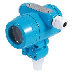 2088의 쉘 가스 증기 반대로 부식성 방어적인 압력 변형기