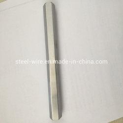 티타늄 급료 5 6mm 둥근 바 급료 3 티타늄