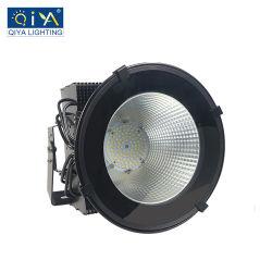 Indicatore luminoso del punto di alto potere LED