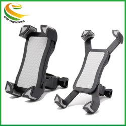 Nouvelles de haute qualité Imperméable vélo Nount Support téléphonique
