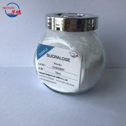 工場直接供給の健全な食品等級99%の甘味料のSucraloseの粉