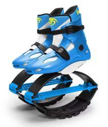 上の工場OEM/ODMジャンプの靴