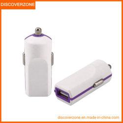 Faible prix de bonne qualité Super Speed chargeur USB universel