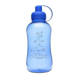 800ml Fuguang 1000ml 1500ml 2000ml PC 2800ml Plastique Bouteille infuser le thé de l'eau