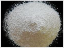 硫酸ジメチル CAS No.67-71-0