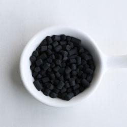 Le carbone activé gratuitement des échantillons de mousse de charbon activé granulaire
