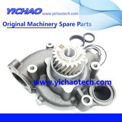 수리용 부품시장 Volvo 731ve 엔진 예비 품목 Laso 수도 펌프 20575653/923349.0765