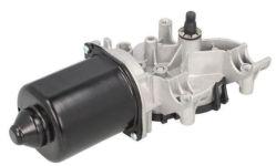Motor de limpa-vidros do Renault Mégane